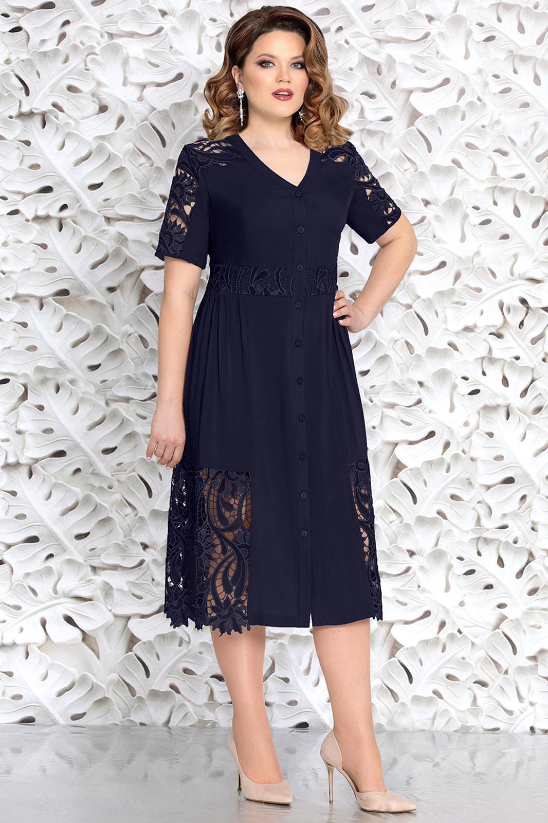 b3878f54146 Купить платье в интернет-магазине в Минске. Белорусские женские платья
