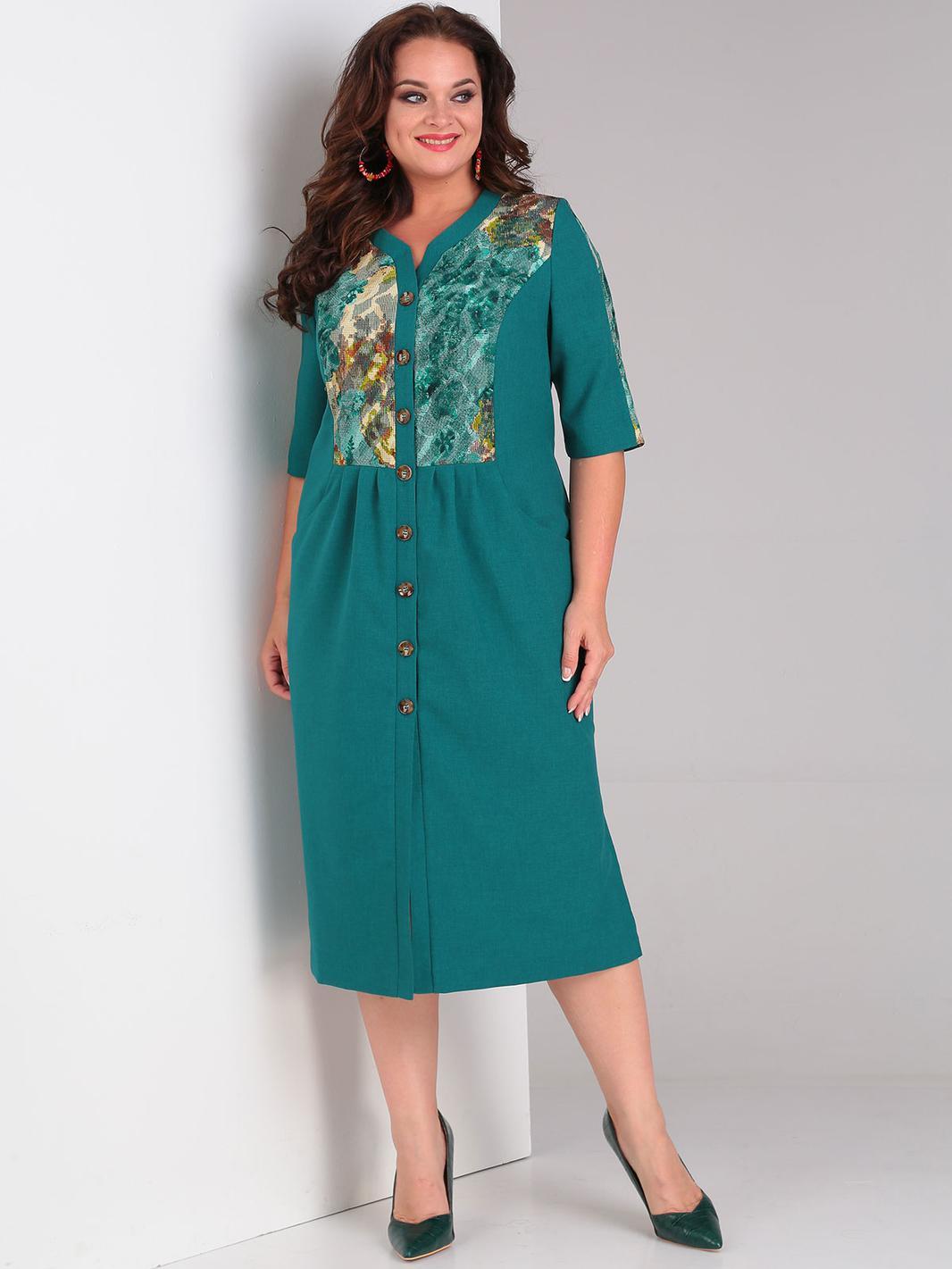 795a61d56db Купить летнее платье в интернет-магазине в Минске
