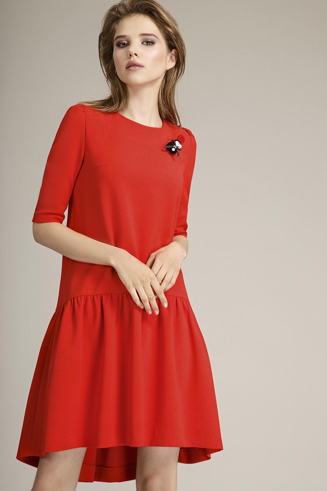 Купить Платье На Выпускной Цены