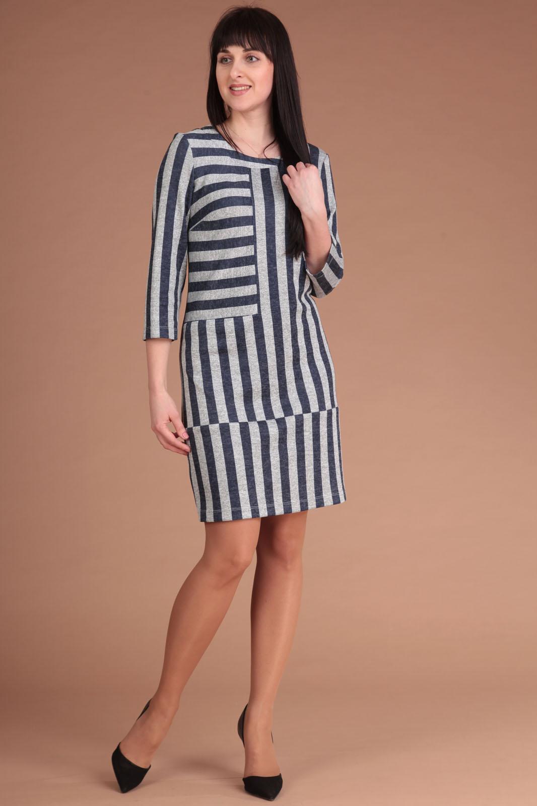 Купить платье большого размера в Минске. Белорусские платья для полных 7cf557168d66c