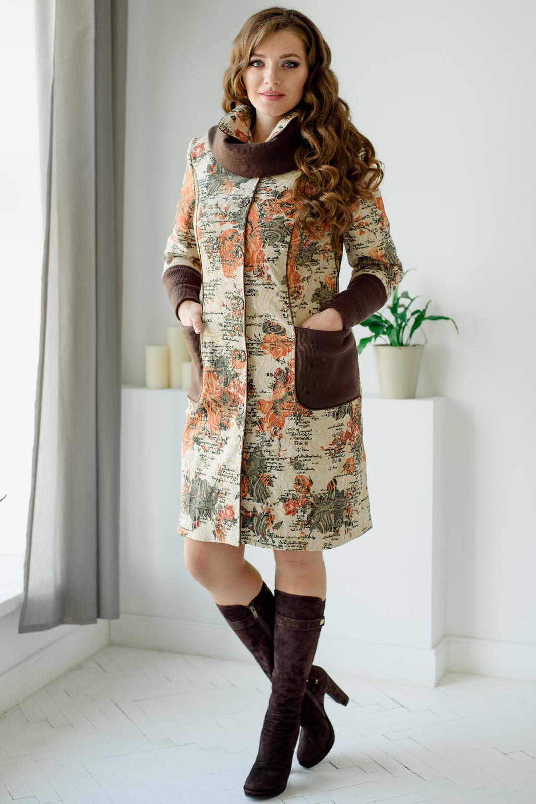fd7b2a2110a Купить женское пальто в Минске. Белорусские пальто