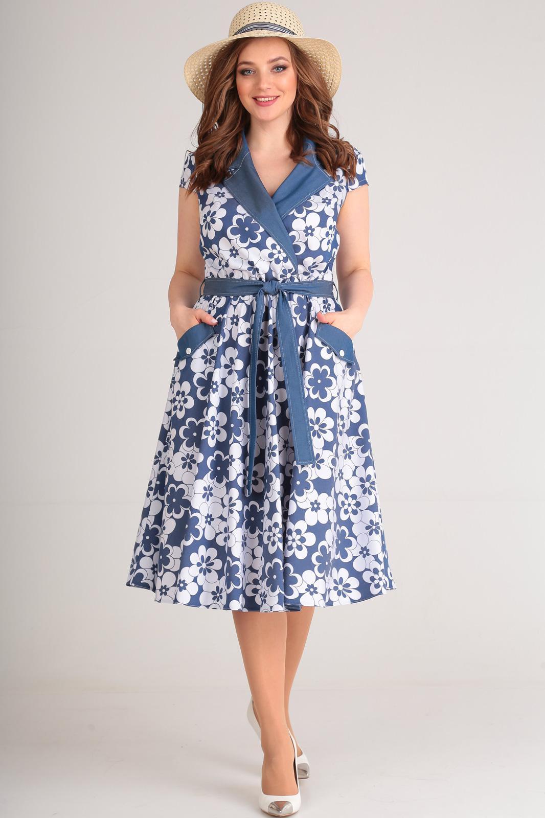 0fffe5edc02 Купить платье в интернет-магазине в Минске. Белорусские женские платья
