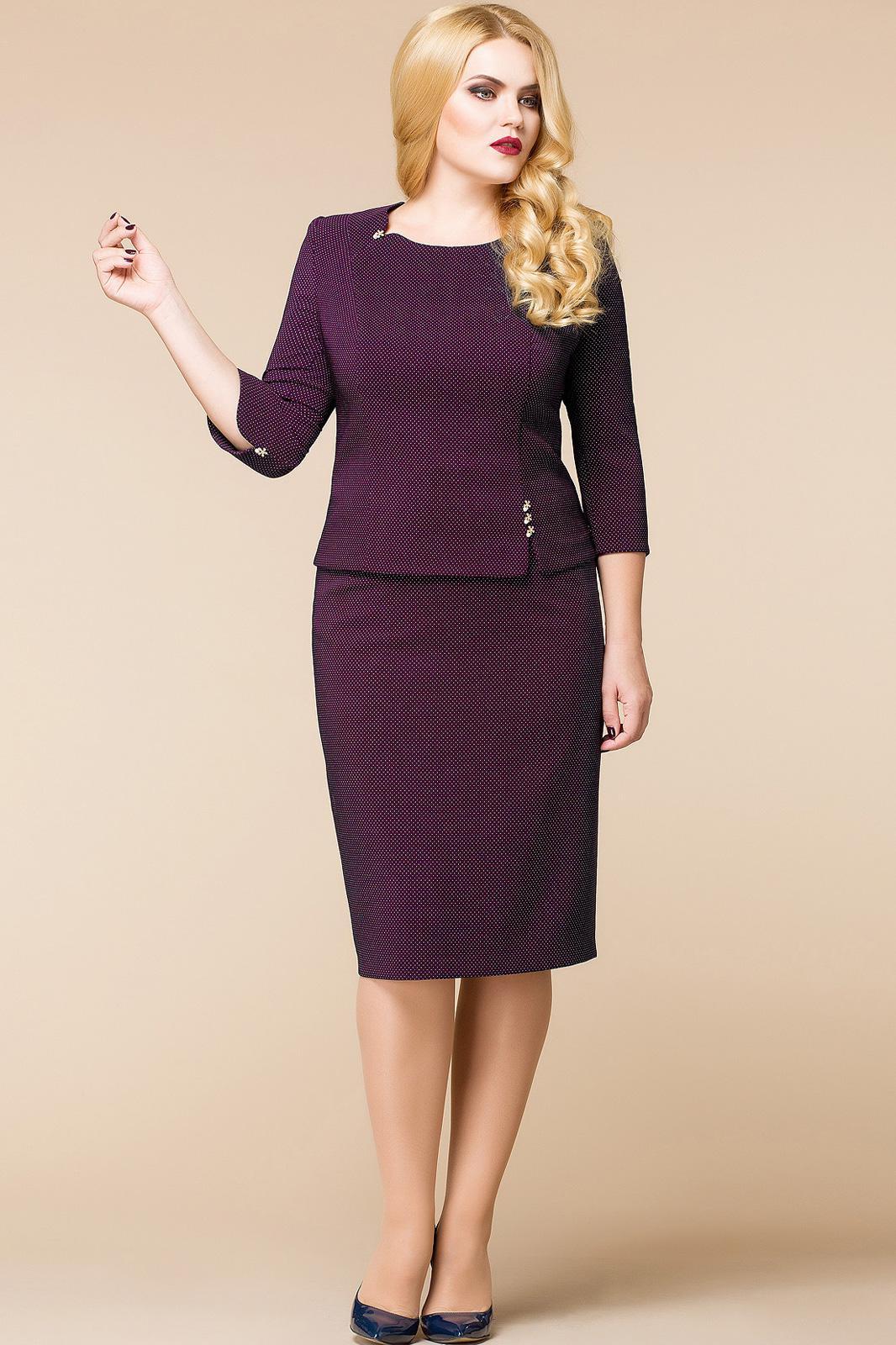 отсутствии проектного женские слабости одежда из белоруссии ЭТАЖИ помогут