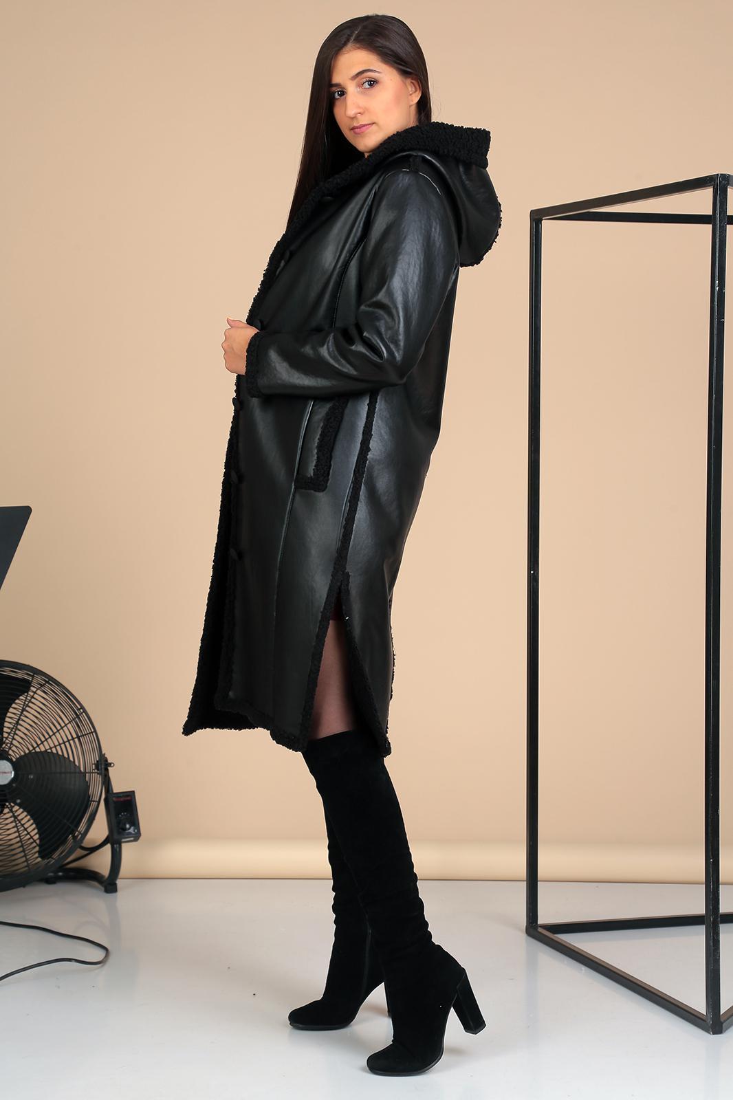 Купить женское пальто в Минске. Белорусские пальто 729aff5ba6504