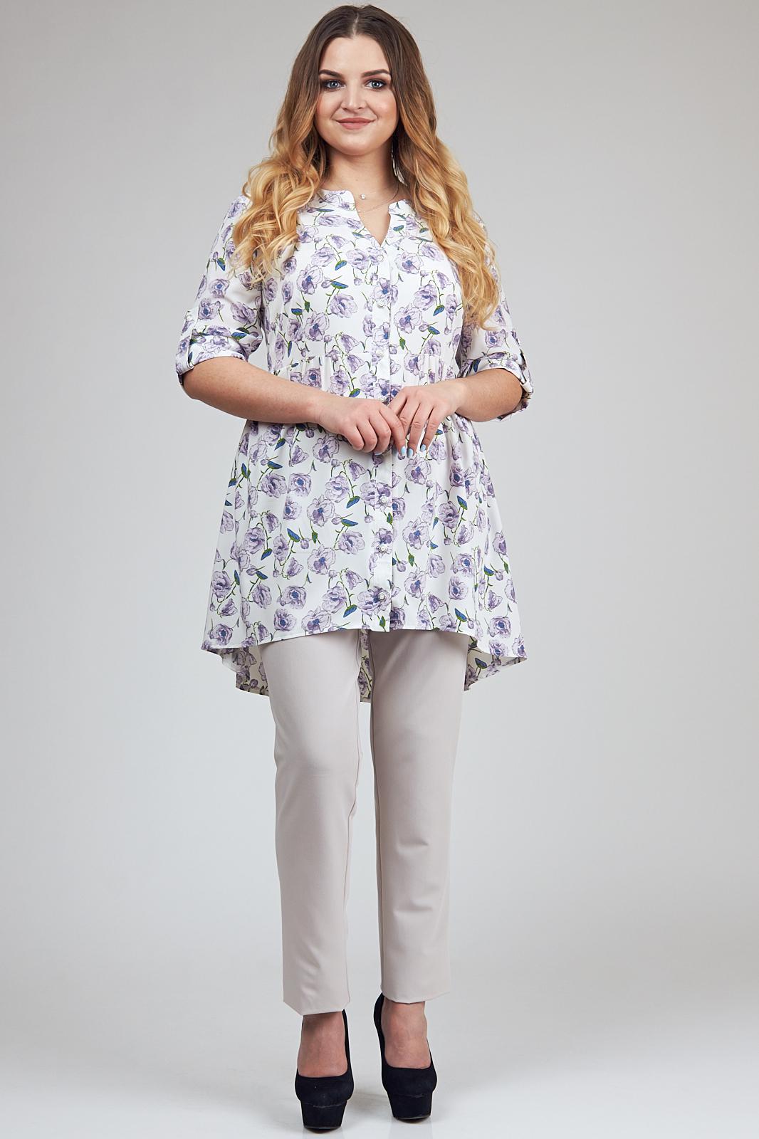 Купить женские брюки в интернет-магазине в Минске 6f552341eee23
