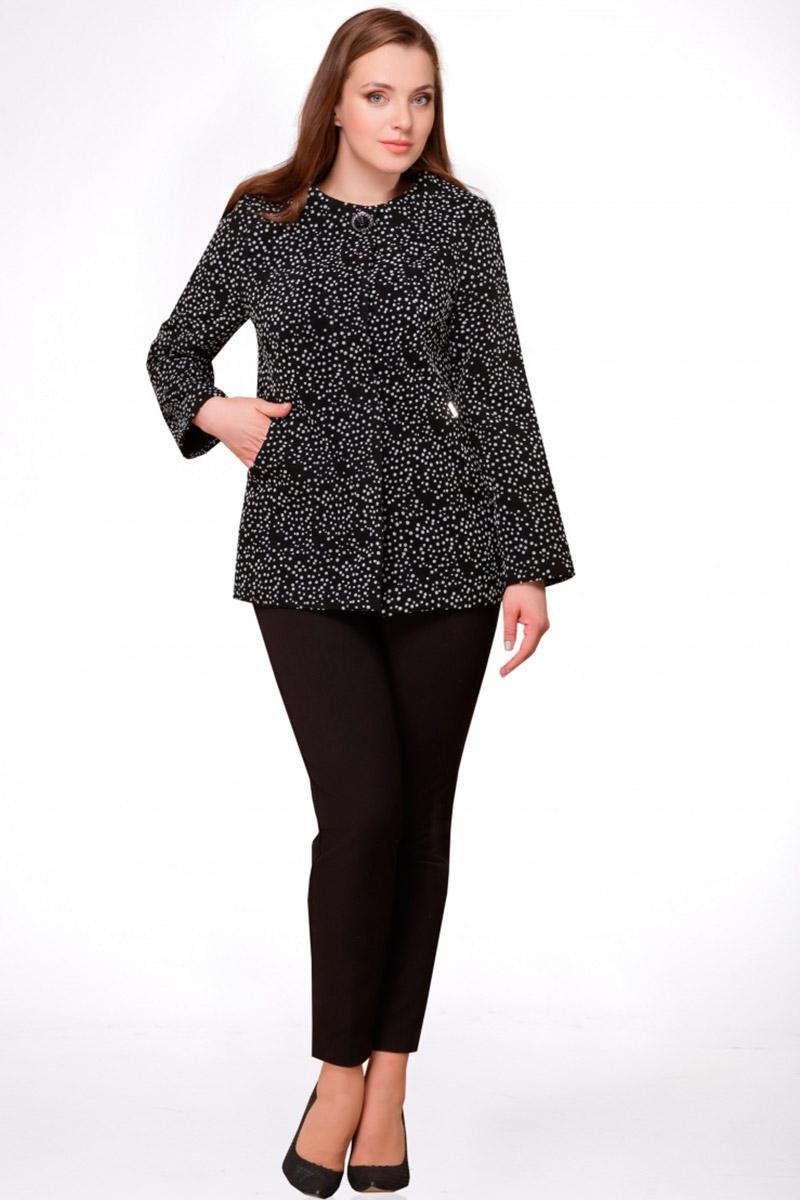 Купить со скидкой Куртка Svetlana Style