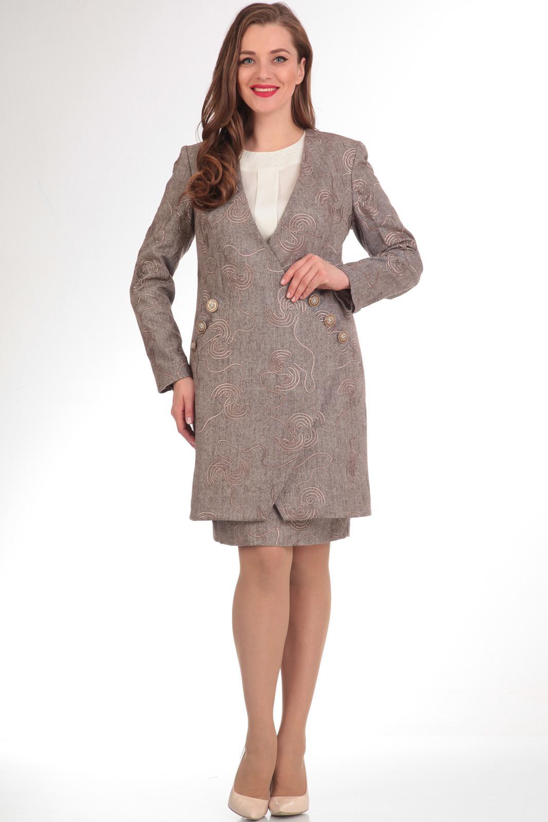 Купить женские брюки фирмы надин