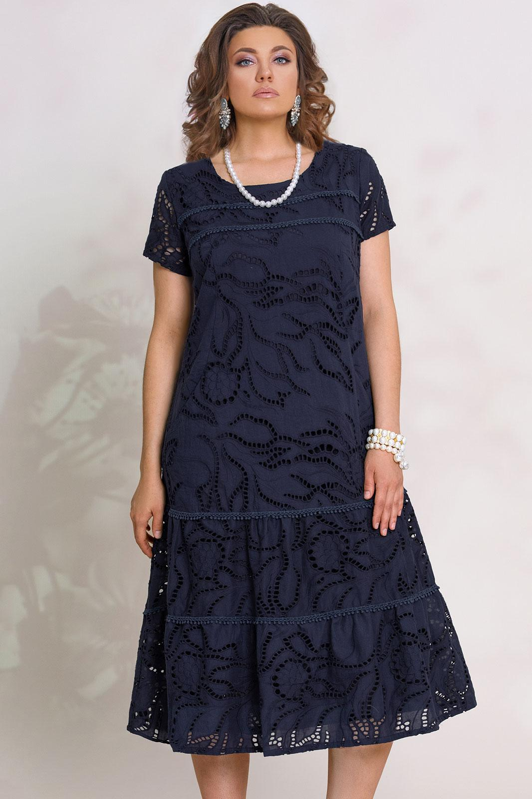 d63e0c59de6 Купить платье в интернет-магазине в Минске. Белорусские женские платья