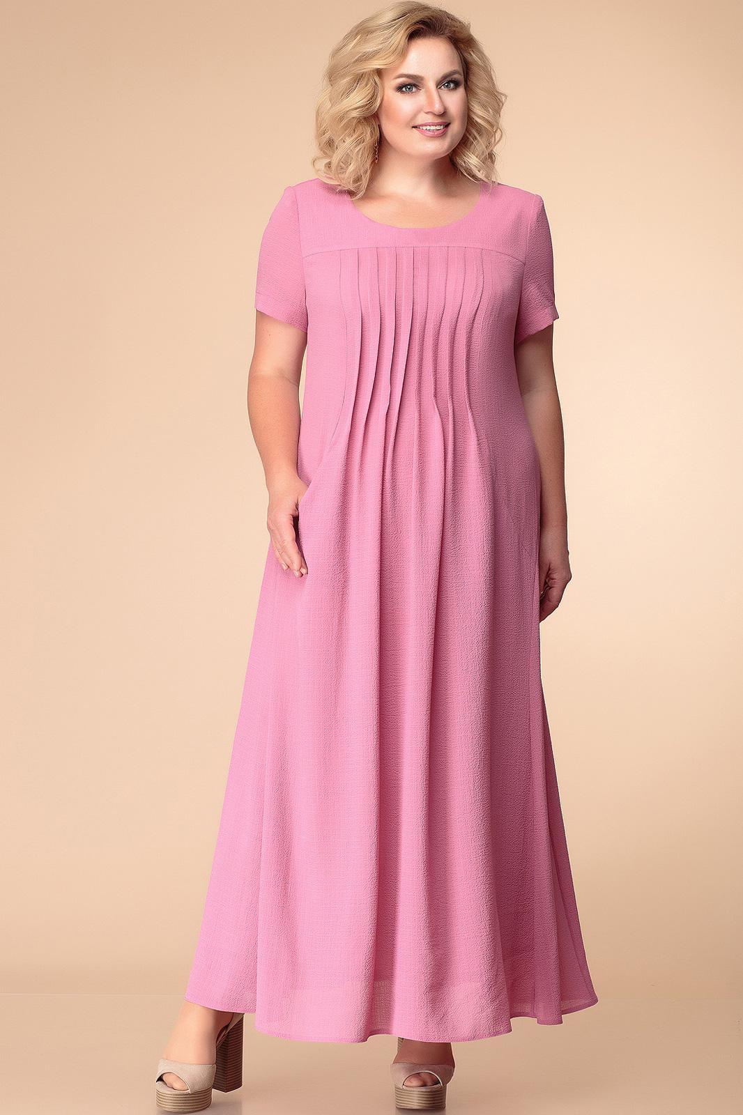 75d63795aaf8031 Купить нарядное платье большого размера. Нарядные платья для полных