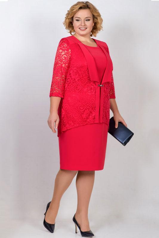 Белоруссия женская одежда интернет магазин