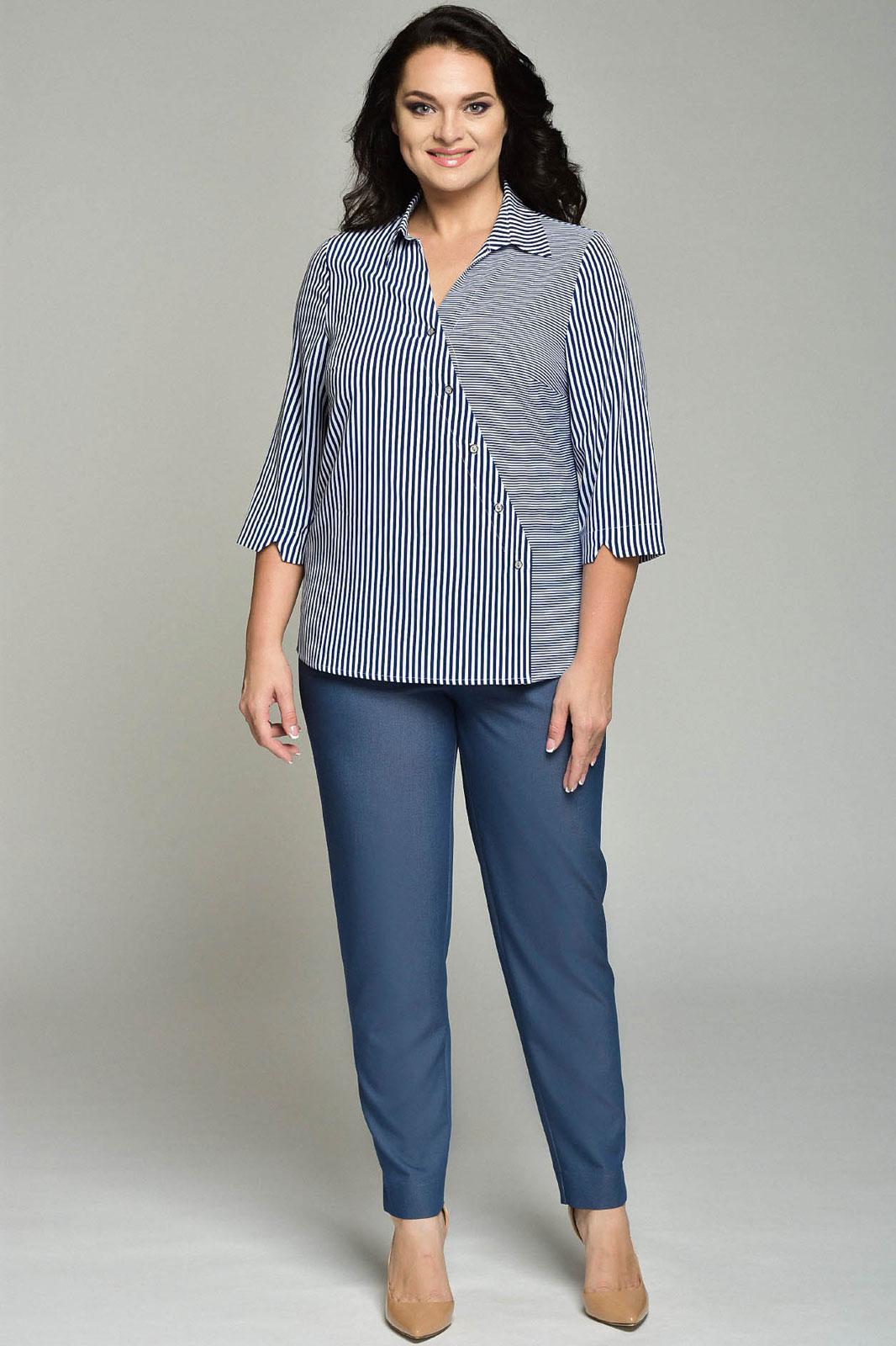 175ac3bc4b7 Купить блузку в интернет-магазине в Минске. Недорогие женские блузки