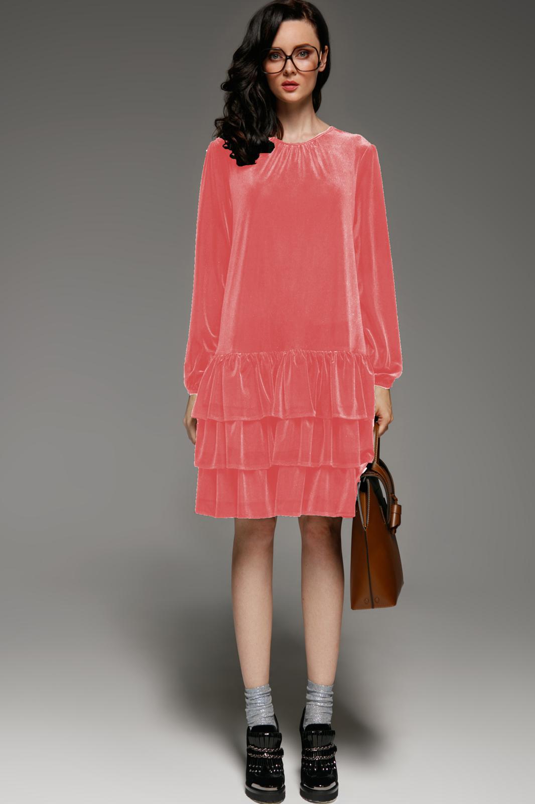 Купить со скидкой Платье Prestige