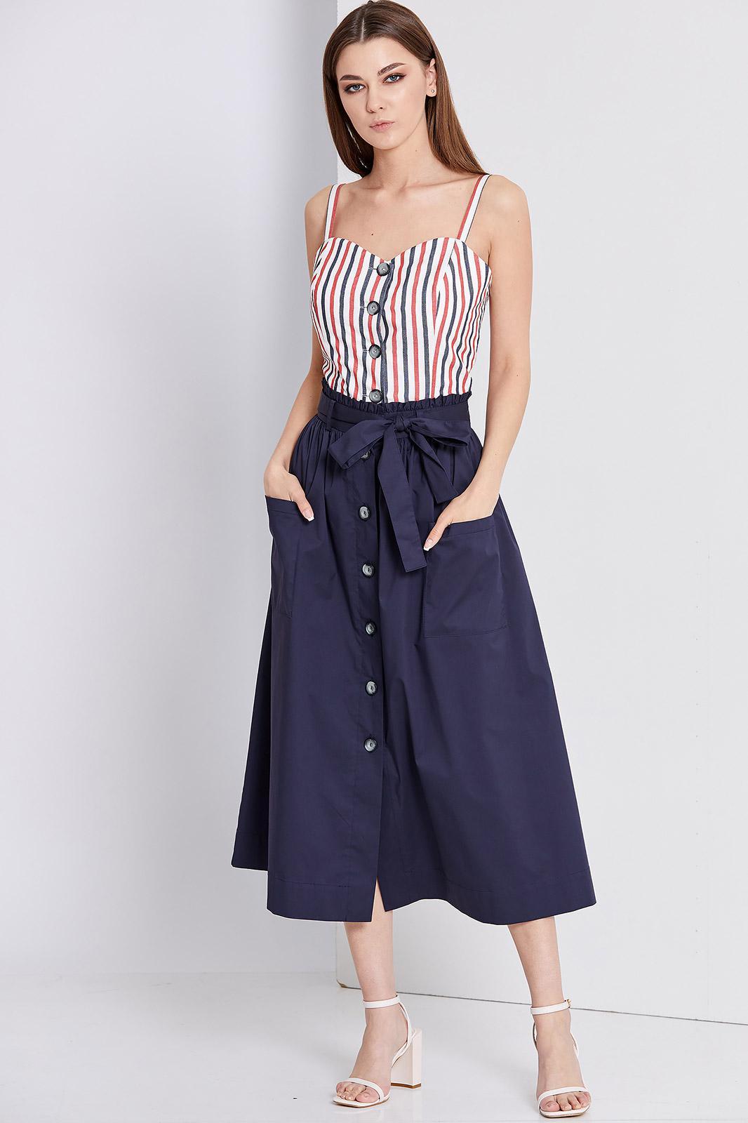 184edd1c48e Купить юбку в интернет-магазине в Минске. Белорусские женские юбки