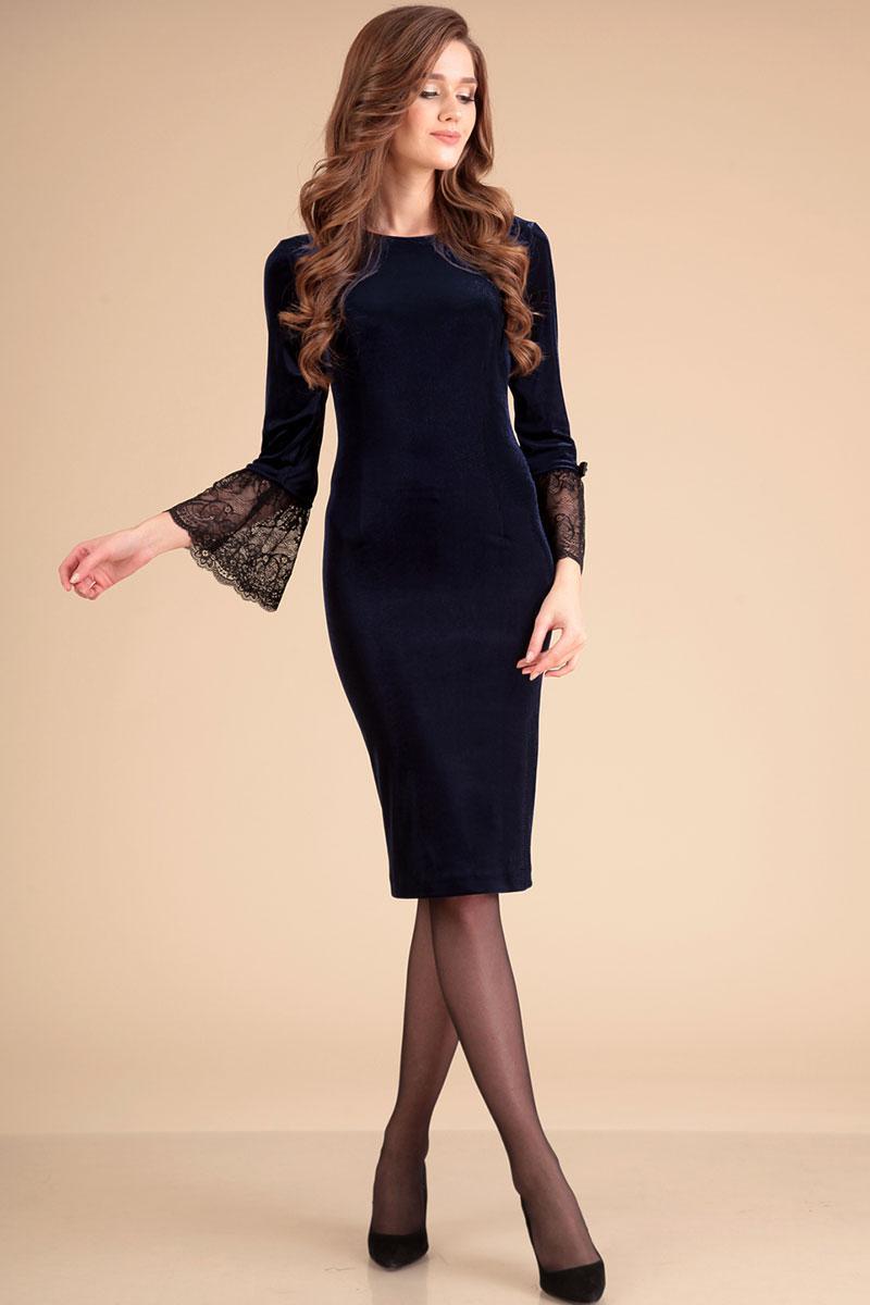 Где купить одежду для женщин Москва