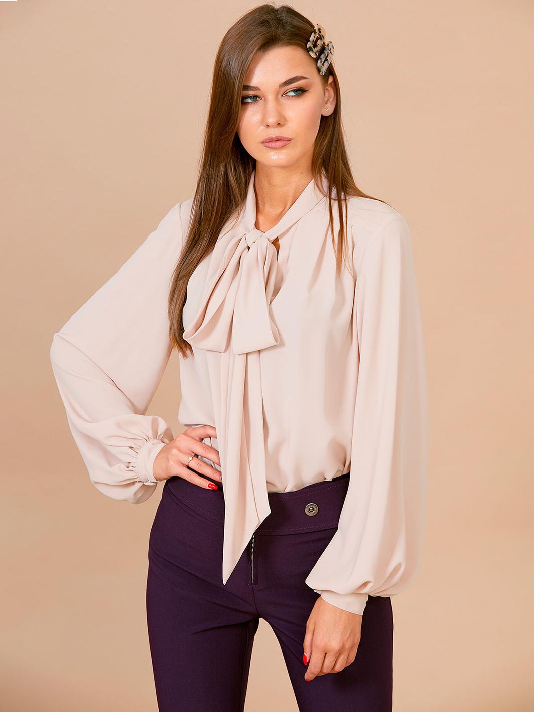 68e062a405329 Купить блузку в интернет-магазине в Минске. Недорогие женские блузки
