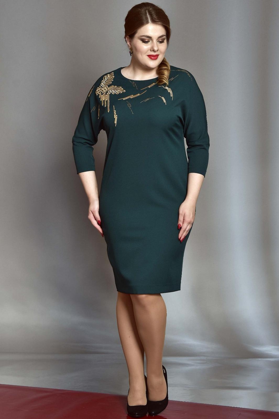 Купить Платье Белорусский Трикотаж