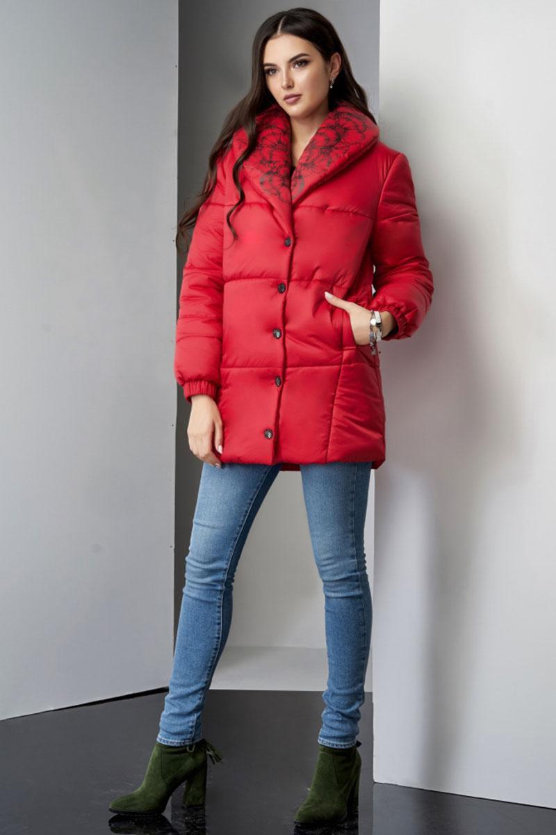 Оптом Женской Одежды Пальто