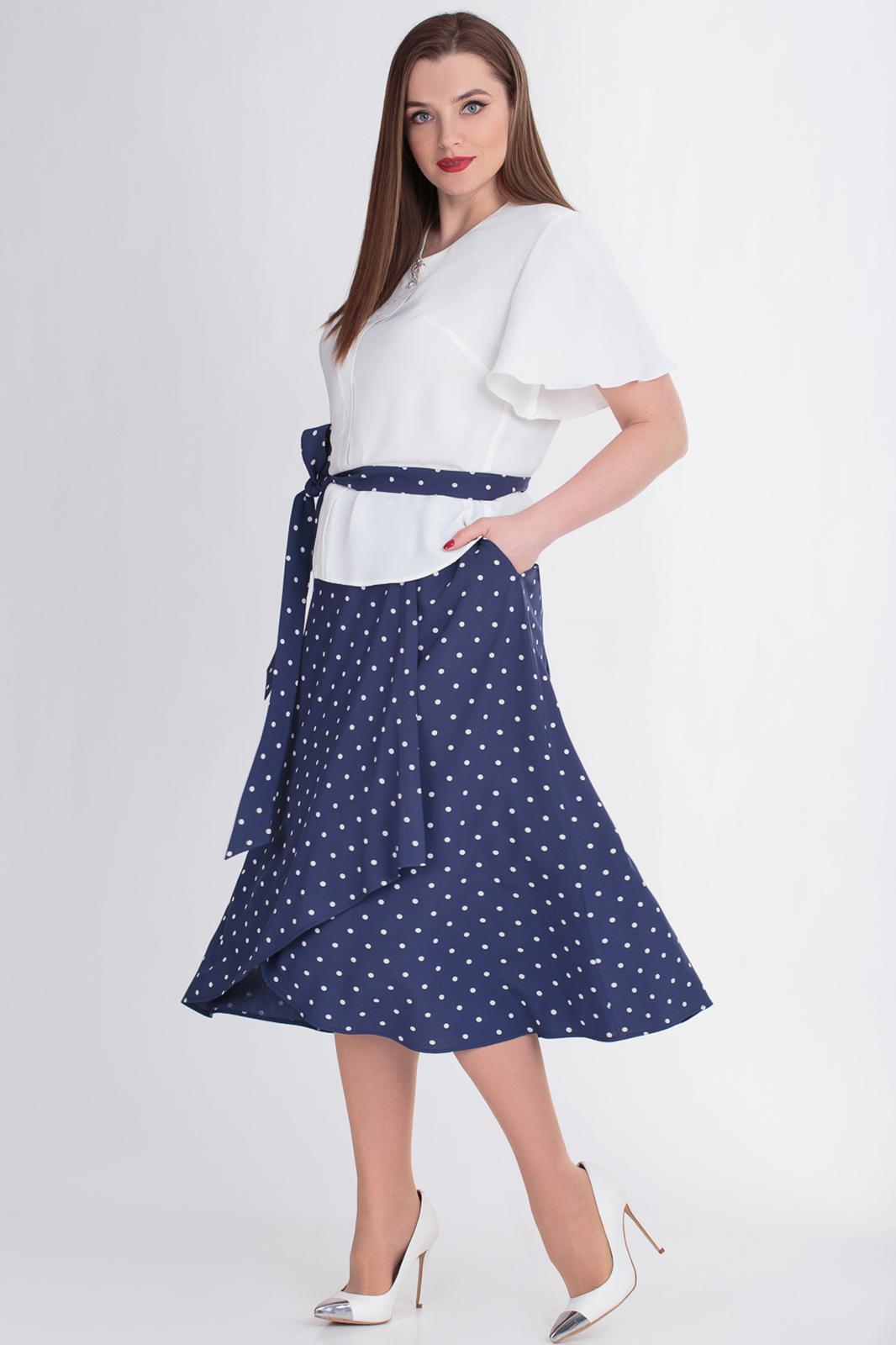 0402dd01b31 Купить юбку в интернет-магазине в Минске. Белорусские женские юбки