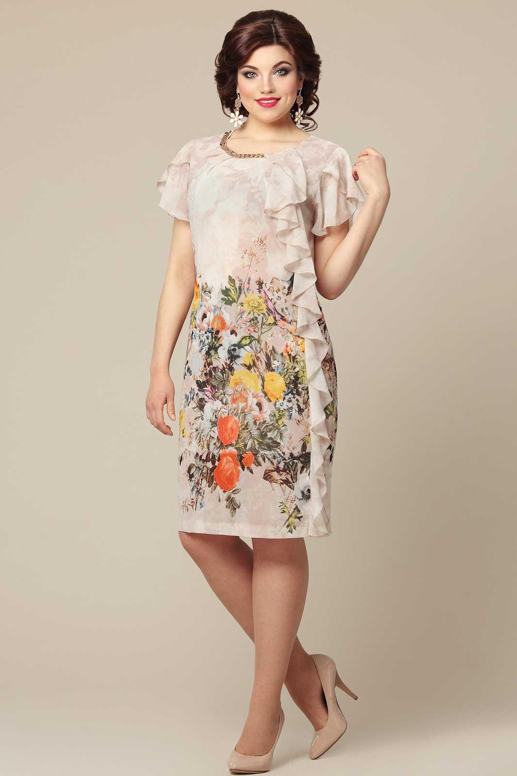 Купить Одежду Из Белоруссии В Интернет Магазине