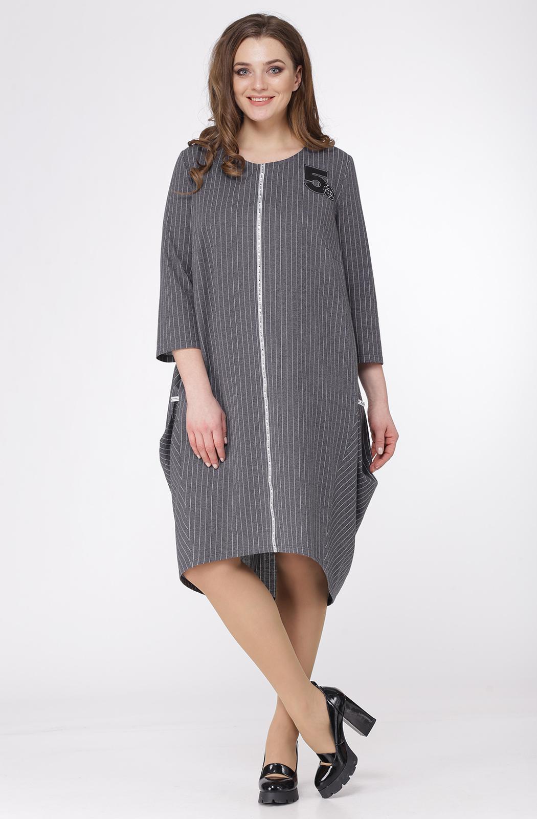 acca8aa369d Купить нарядное платье большого размера. Нарядные платья для полных