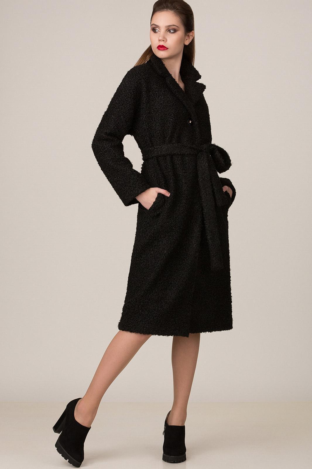 Купить женское пальто в Минске. Белорусские пальто af15848539ed1