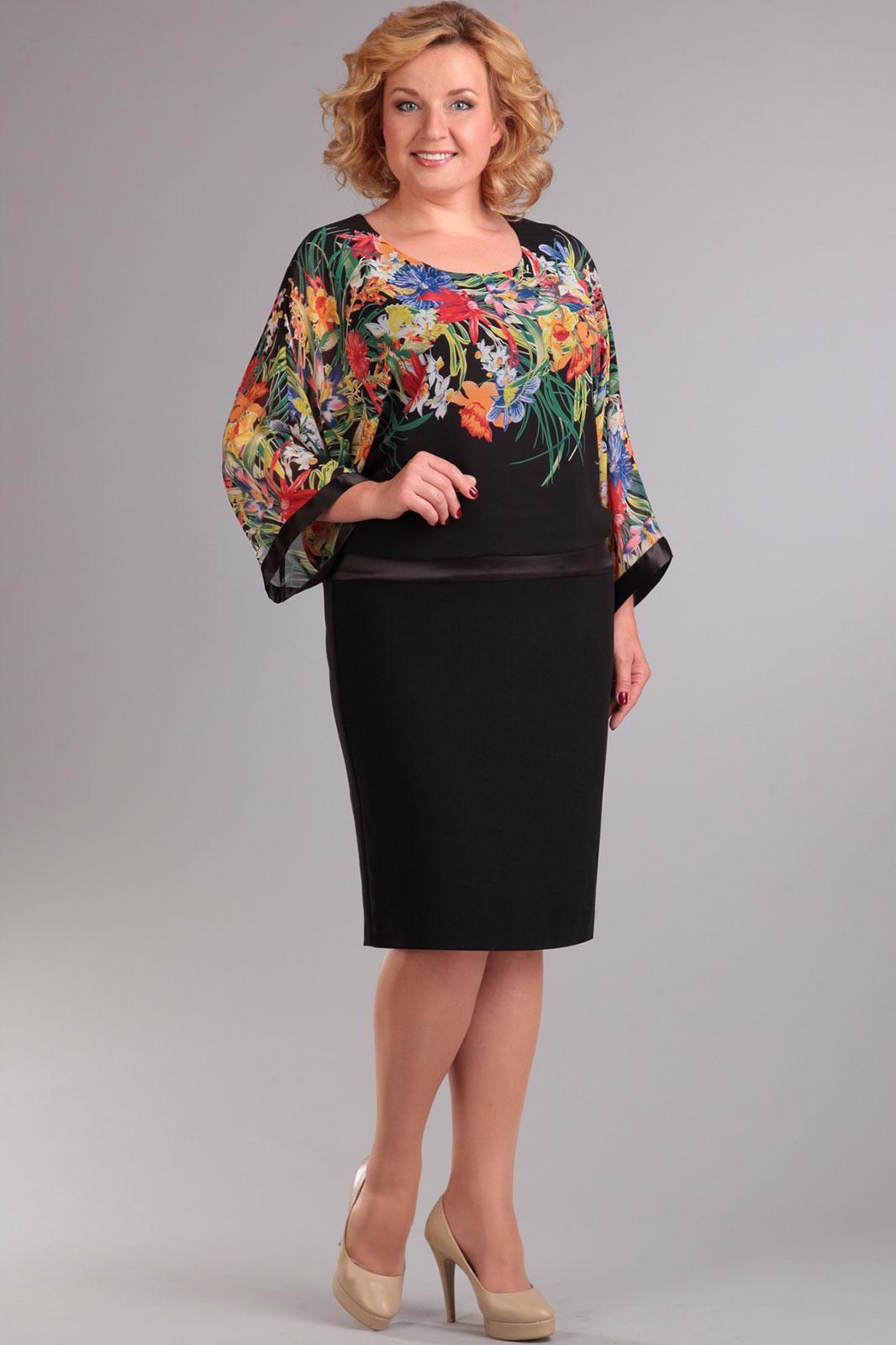 Модная женская одежда оптом и в розницу из Беларуси  8b7146c919b8d
