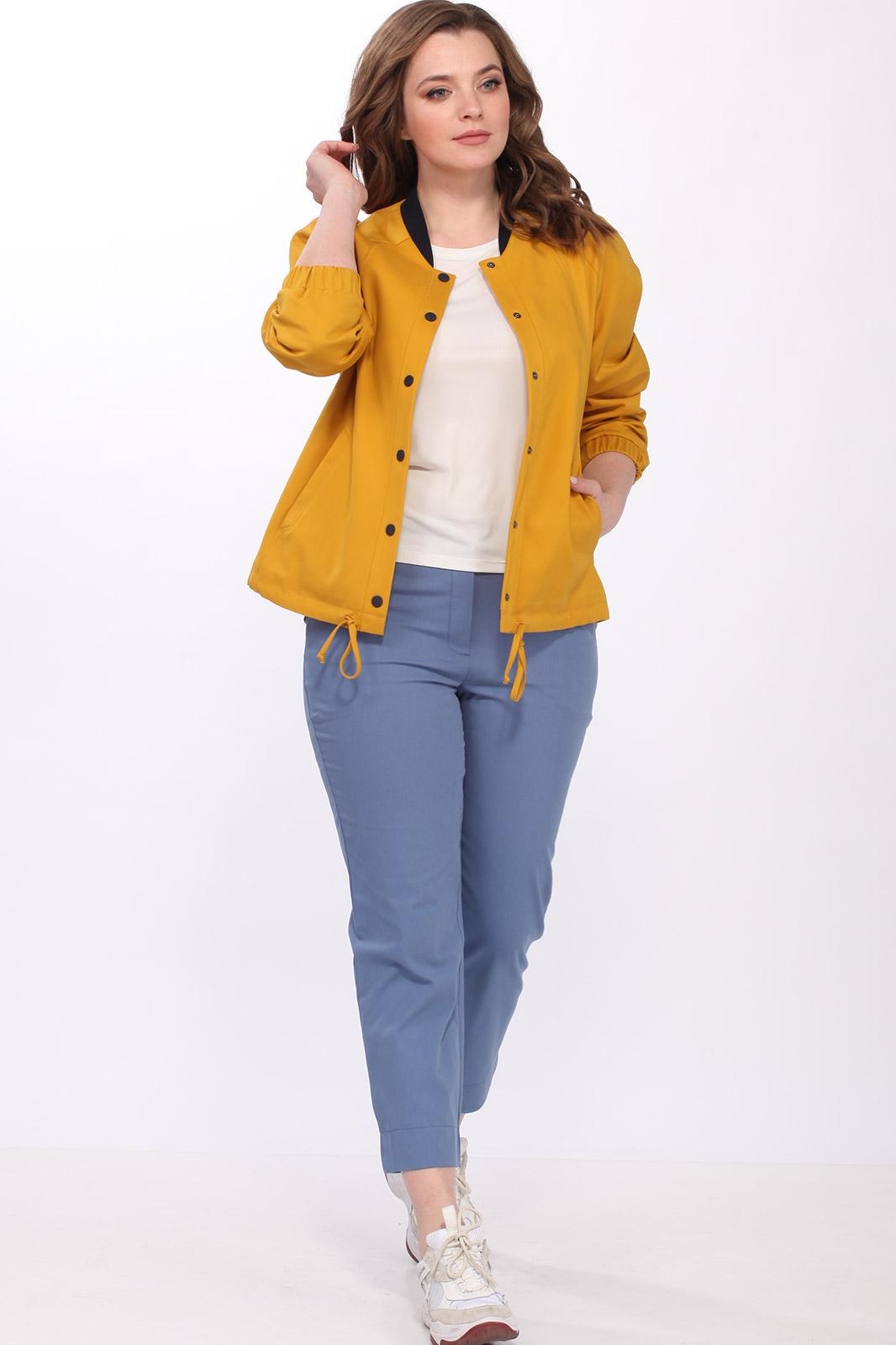 0f71237b475 Купить женскую куртку в Минске в интернет-магазине