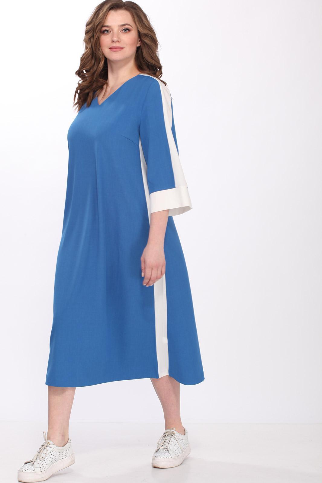 f921b730e91d3f1 Купить платье большого размера в Минске. Белорусские платья для полных