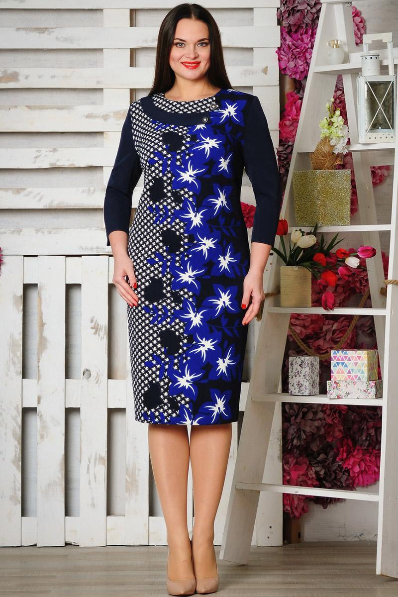 картинке швейные традиции интернет магазин белорусской женской одежды Распутина
