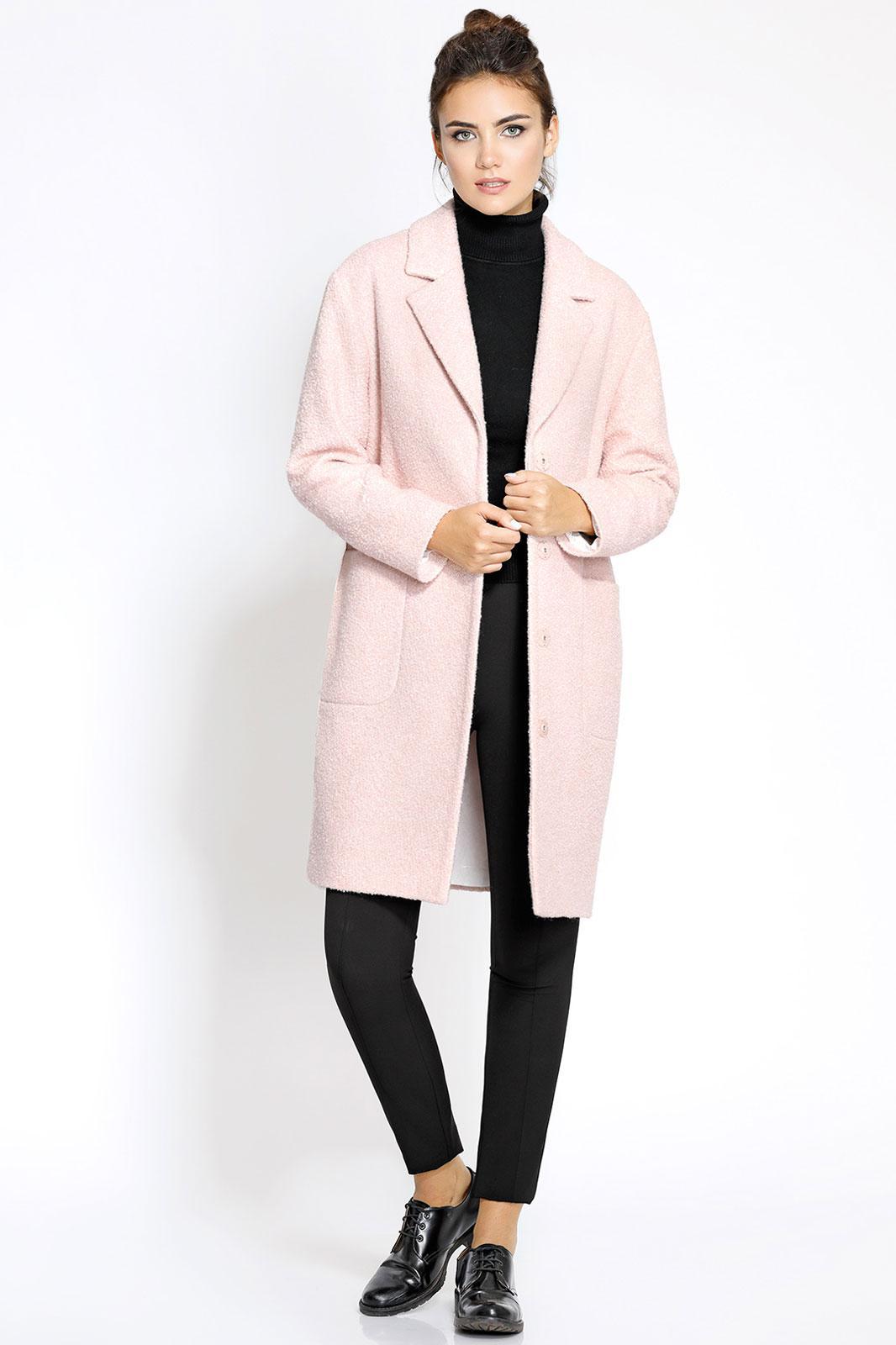 Женская Одежда Платья Купить