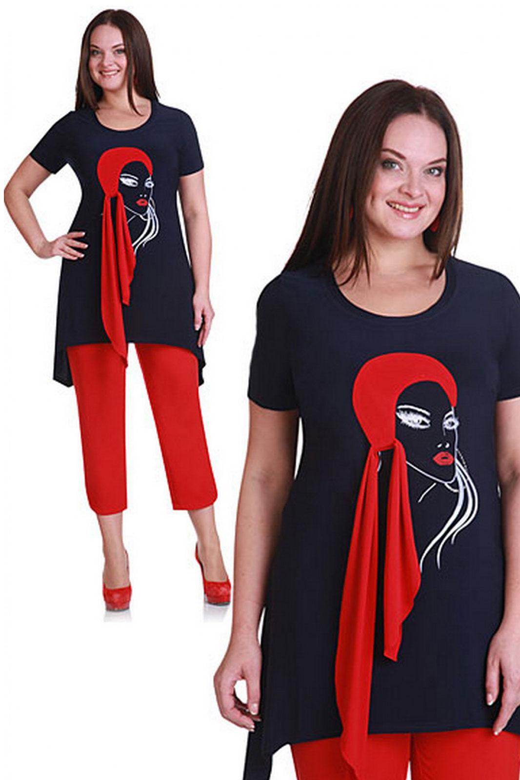 6bb0b485120 Купить женский костюм в Минске. Белорусские женские костюмы