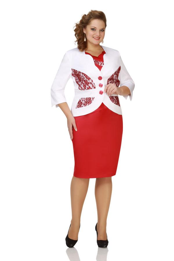 Белорусский Трикотаж Интернет Магазин Без Предоплаты
