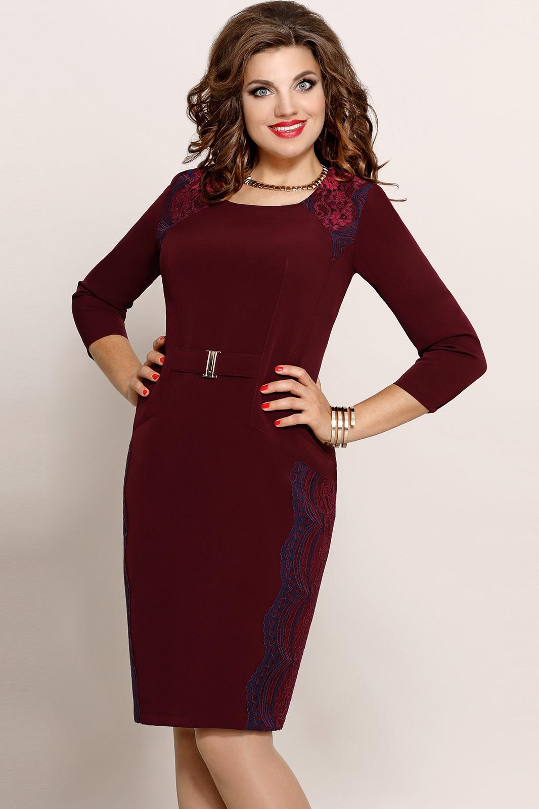 Купить со скидкой Платье Vittoria Queen