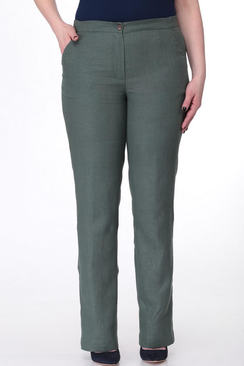 f1bb6a44e71 Купить женские брюки больших размеров в Минске