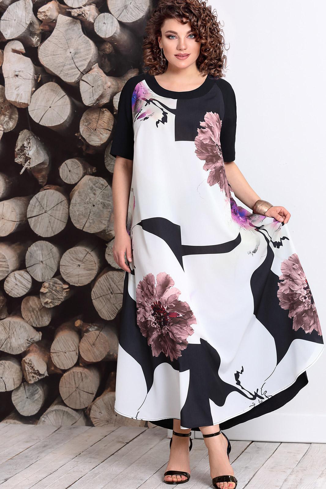 2f02d73607adefd Купить нарядное белорусское платье в интернет-магазине в Минске
