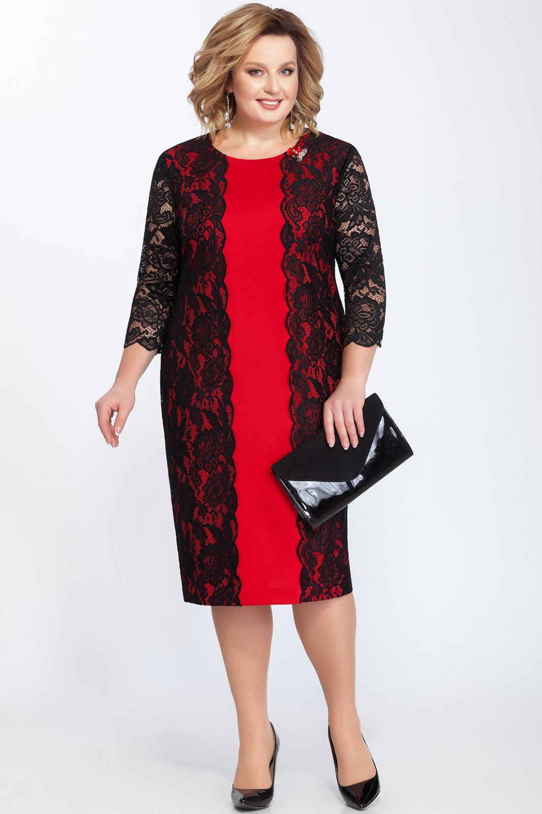 платья для женщин купить