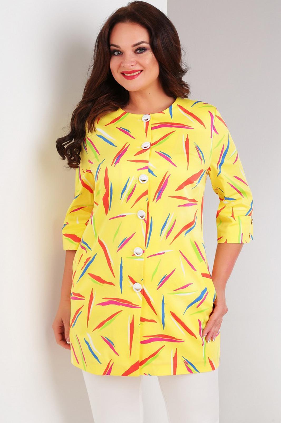 729a02a1313 Купить женский пиджак. Женские пиджаки в интернет-магазине в Минске