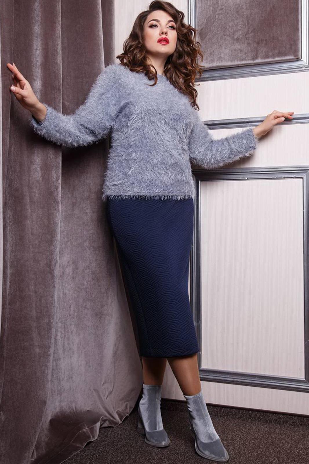 Купить женскую одежду в минске по интернету