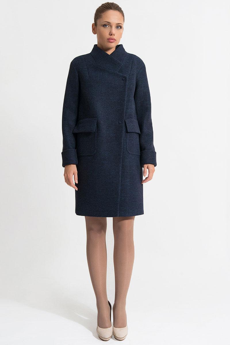 Купить со скидкой Пальто Gotti