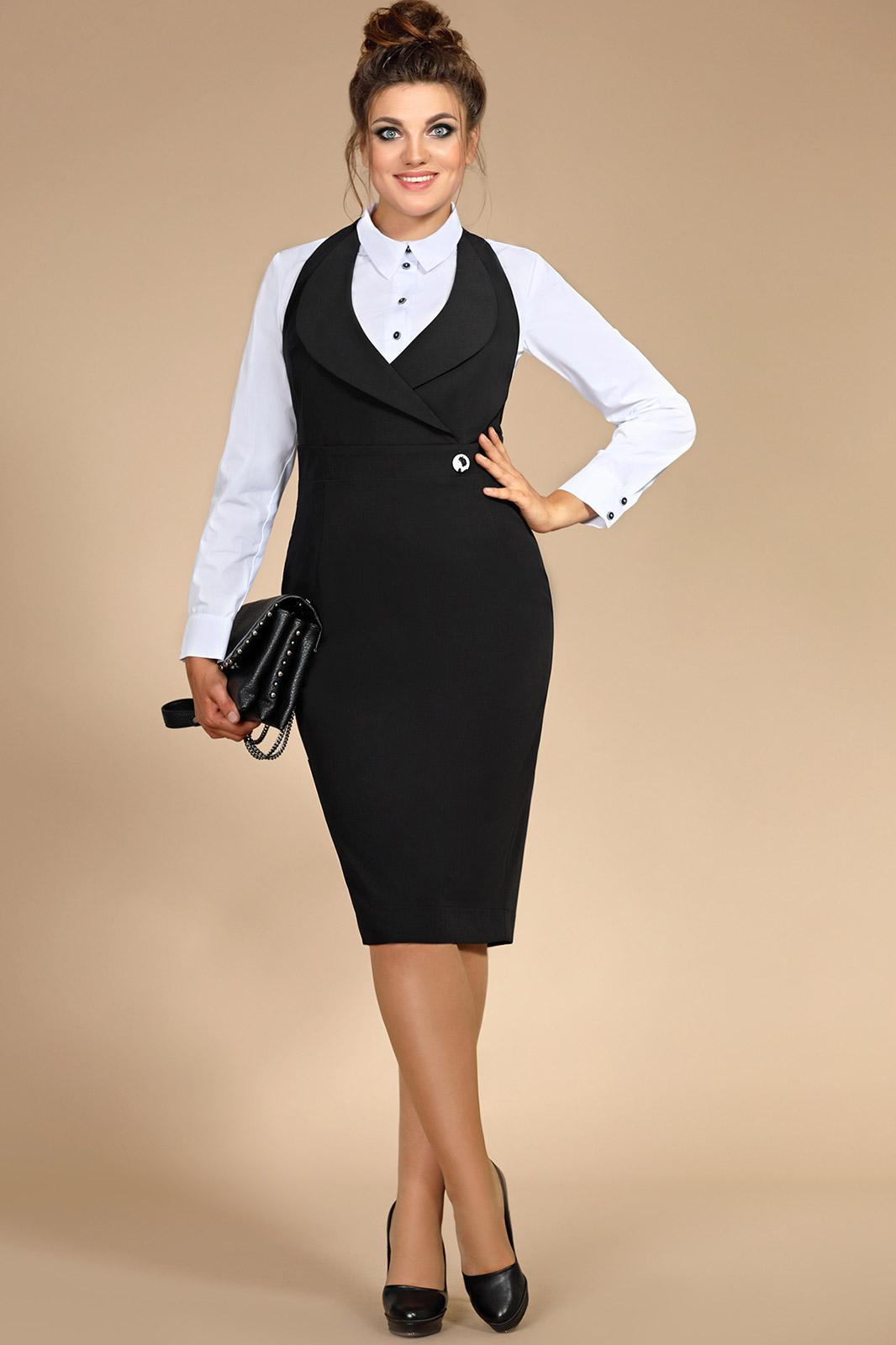 Белорусские Сарафаны Интернет Магазин Белорусской Одежды