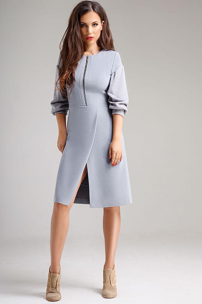 Женскую одежду купить минск
