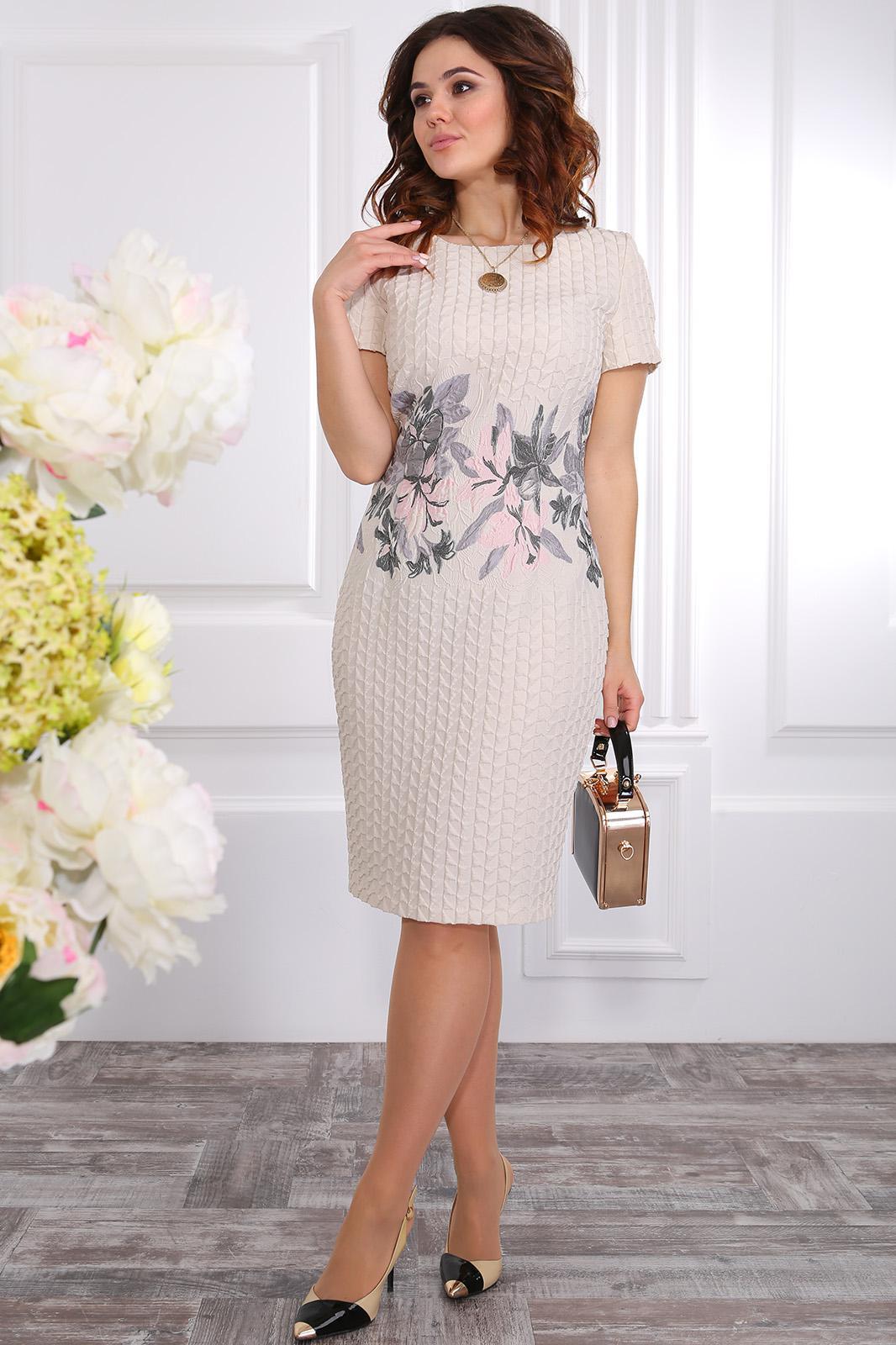 Solomea lux платья