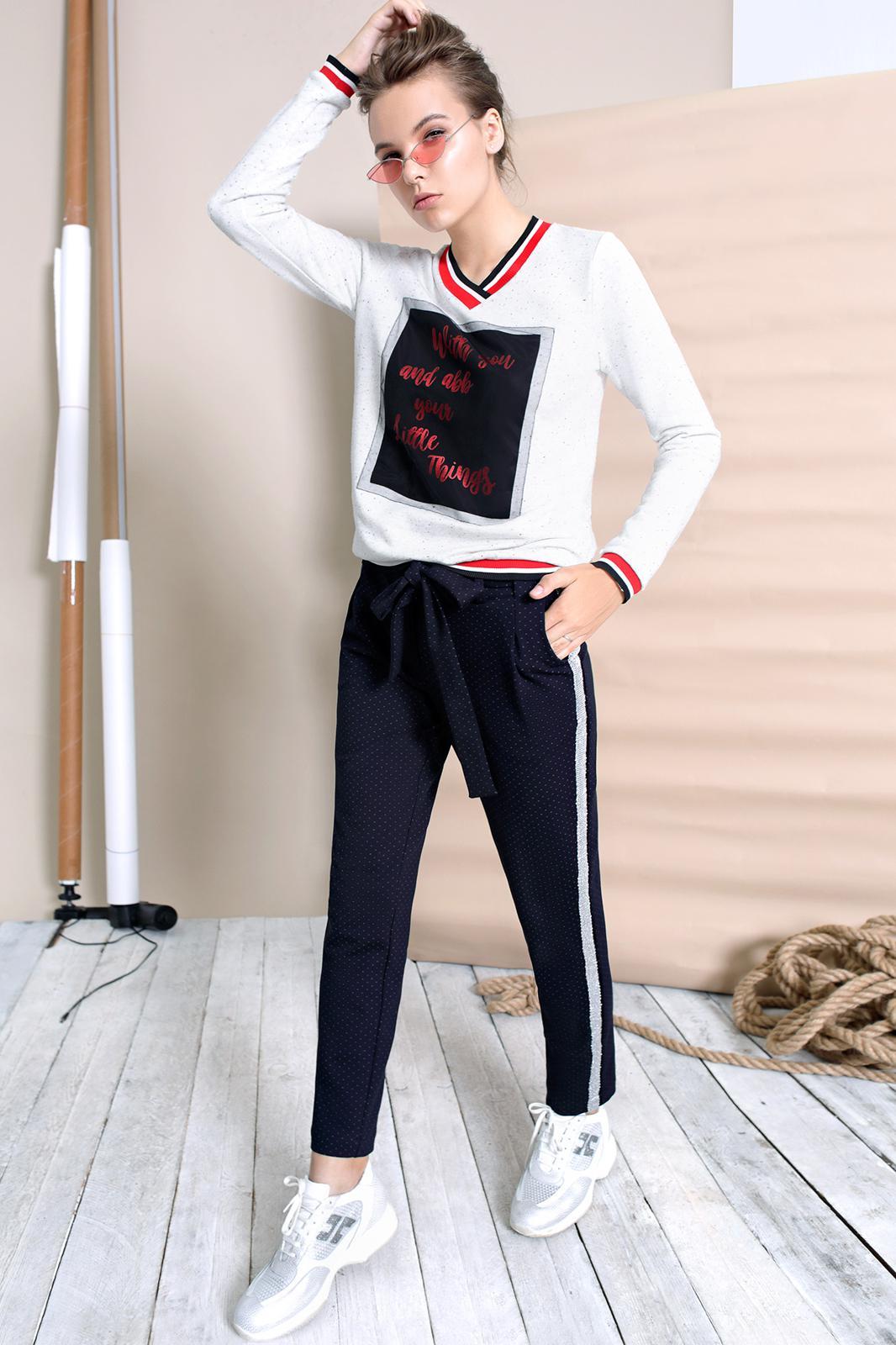 Женская Одежда Кофты