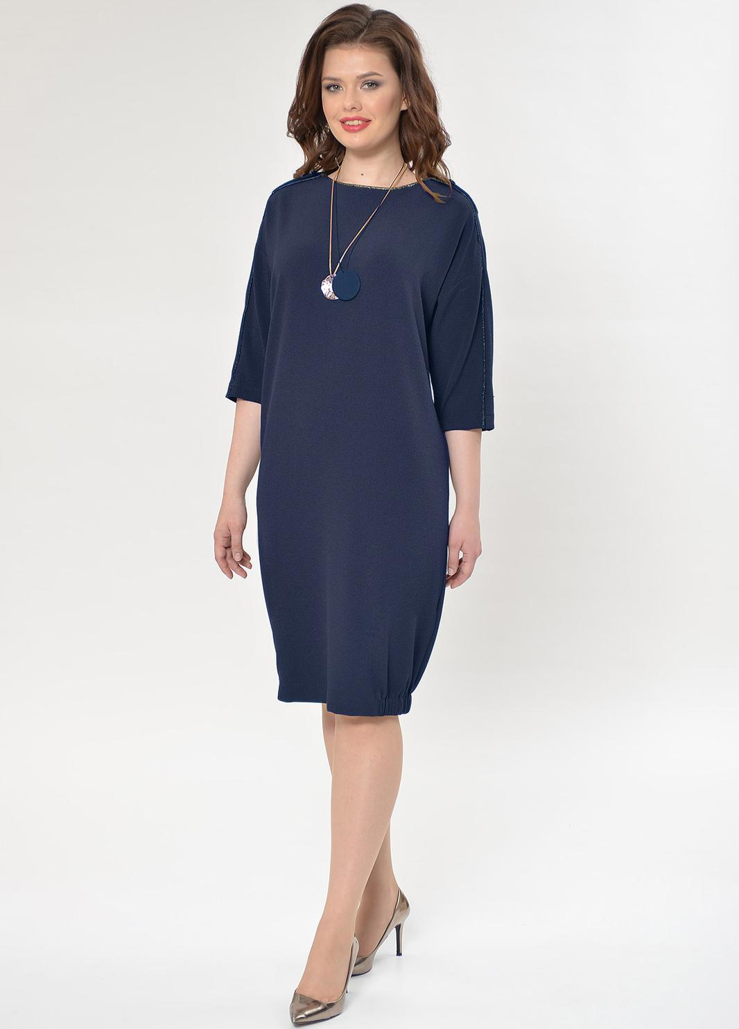 плода прямые платья средней длины фото конструкции позволяют зрительно