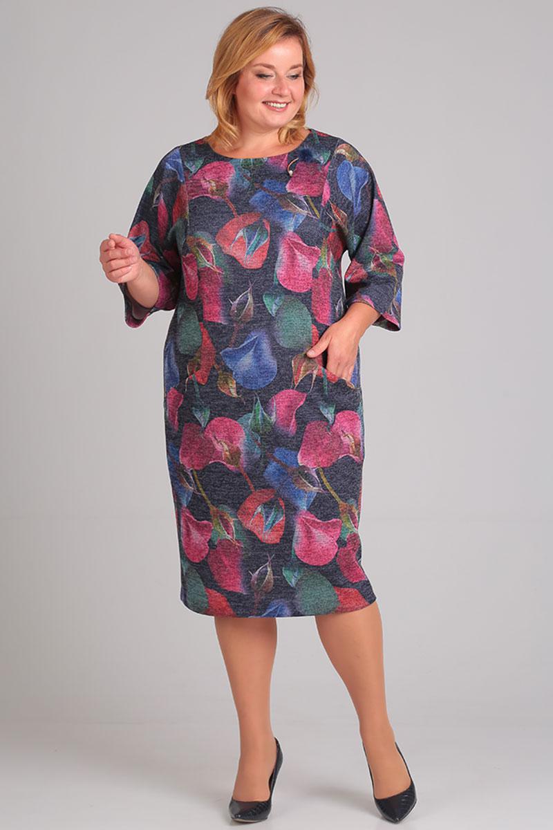Купить нарядное белорусское платье в интернет-магазине в Минске 140dd3d614b