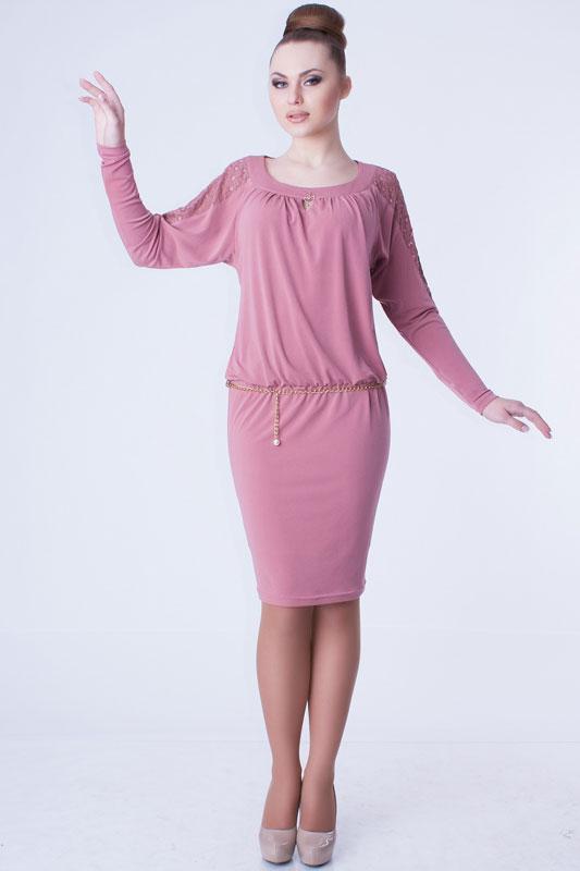 Купить Платье Дали, 1377 клевер, Беларусь