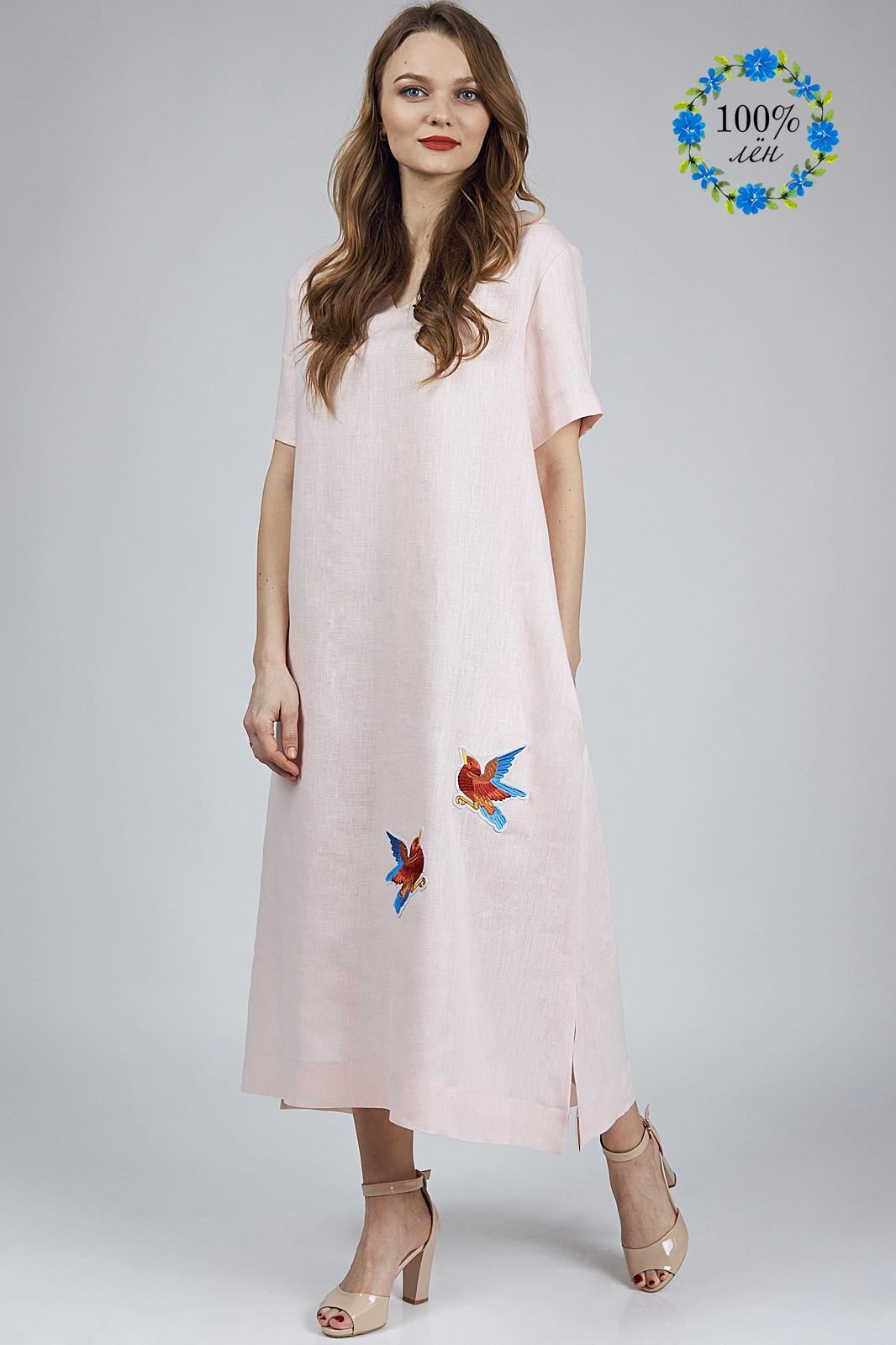409f1dc505fc9 Купить платье в интернет-магазине в Минске. Белорусские женские платья