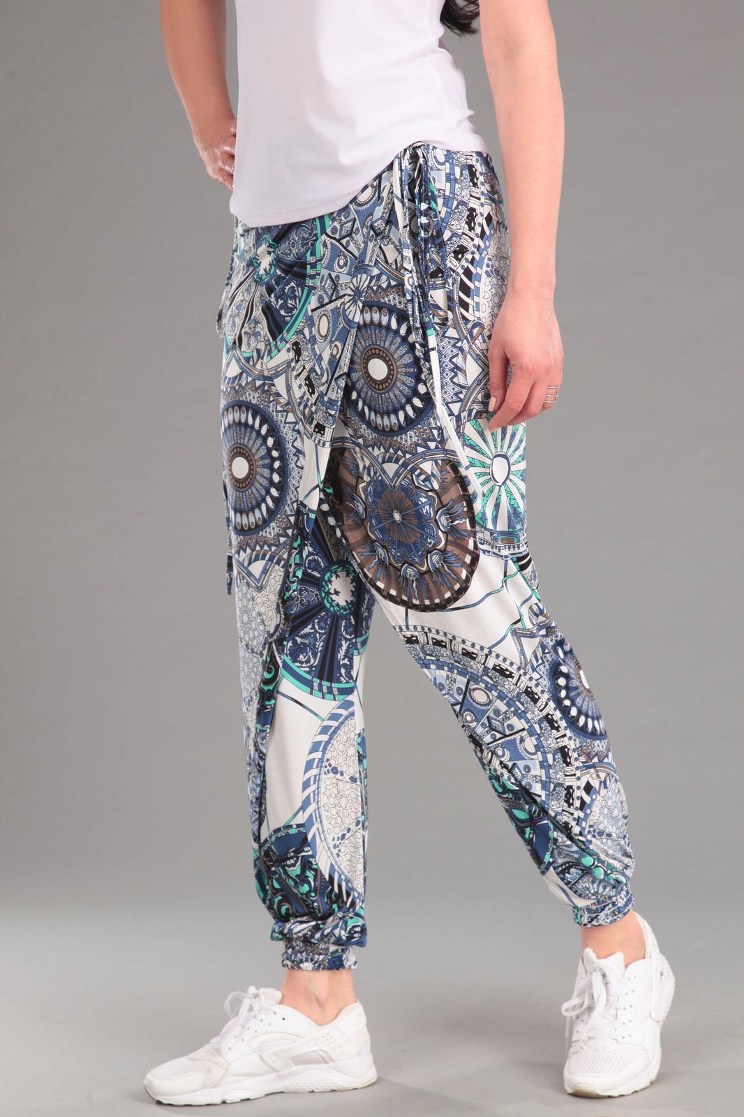 Женские брюки интернет магазин недорого