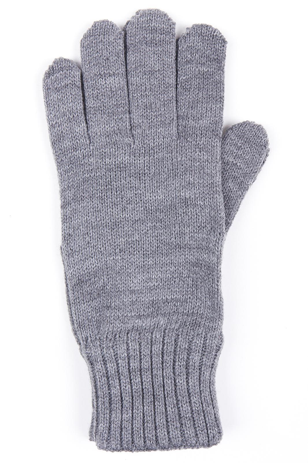 Купить со скидкой Перчатки Полесье