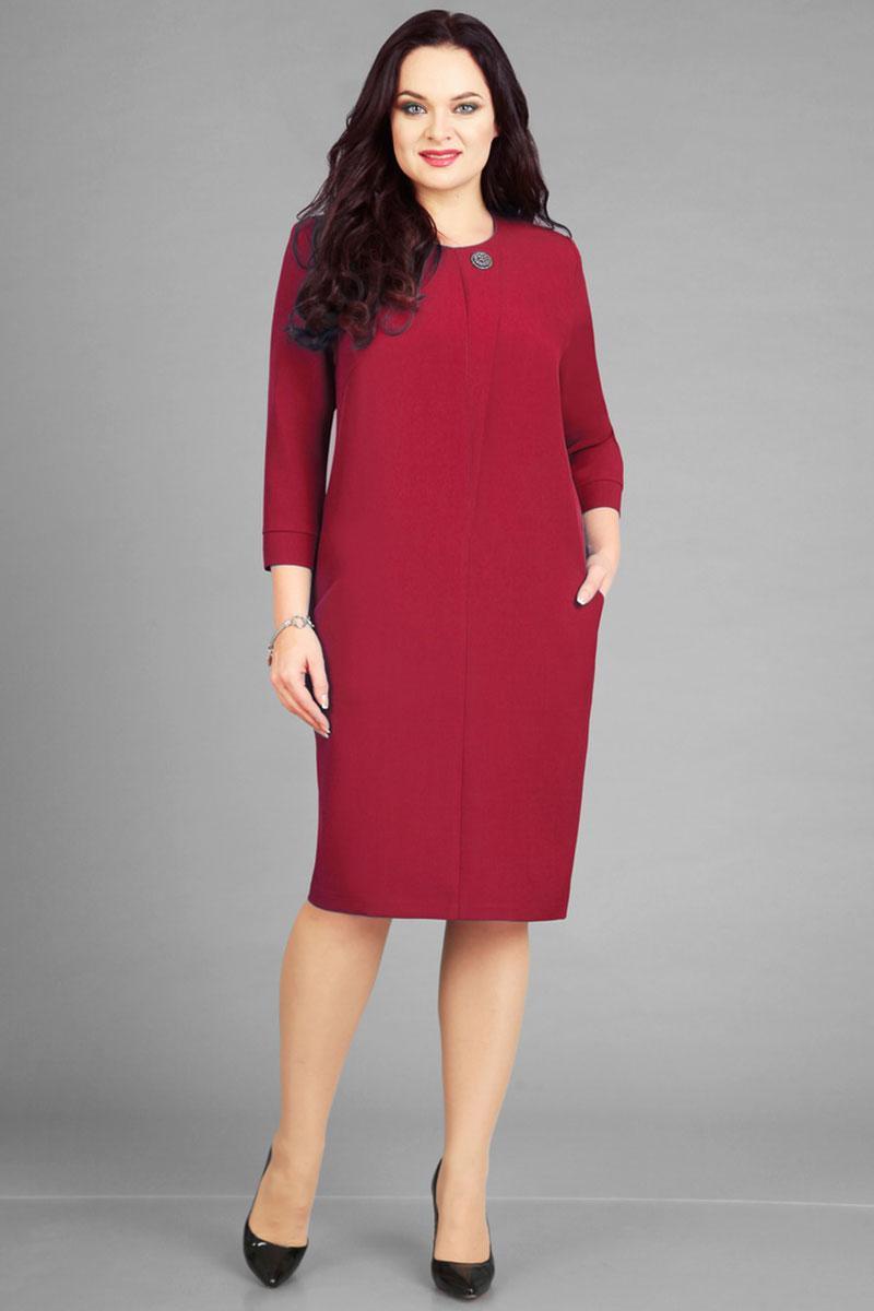 Платье Женское Купить Беларусь